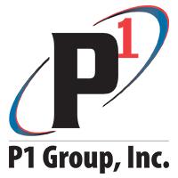 P1 Group, Inc | NECA Contractor Member